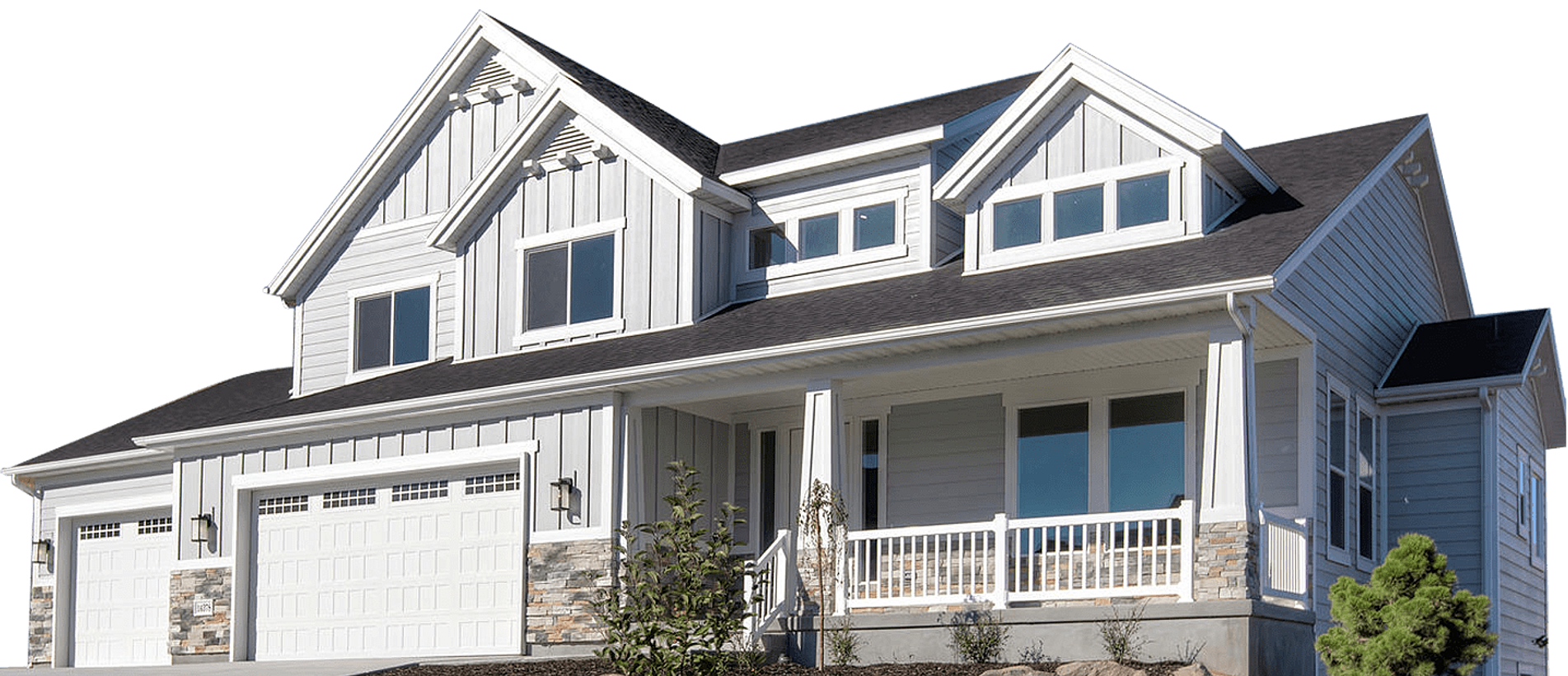 House Plans Idaho Falls House Plans