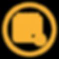 icones_Prancheta 1.png