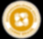 icones-correemcasa-02.png