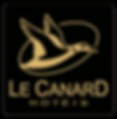 logo-lecanard-hotel-2.png