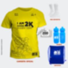 Kit - Site Corre Brasil_Prancheta 1.png