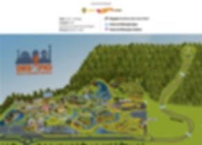 Percurso-Desafio-21k.jpg
