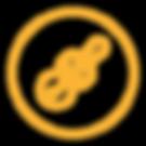icones_Prancheta_1_cópia_3.png