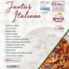 BG_JANTAR-ITALIANO_GARDEN.png