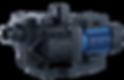 WT 150-S Pump.png