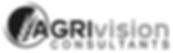 Agrivision Logo.png