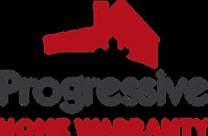 Progressive-HomeWarranty Logo.png