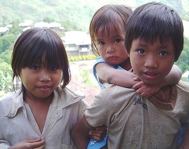 IAT_Filipino Children.jpeg
