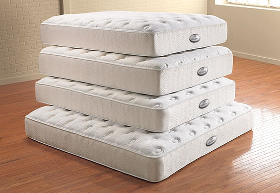 inexpensive mattresses milwaukee area