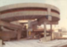 Park_Mart_Looking_SW_c1973