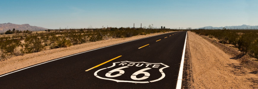 City Slickers  Route66RoadTripToursjpg