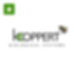 koppert logo II.png