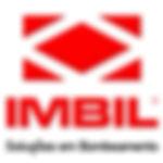 imbil logo II.jpg