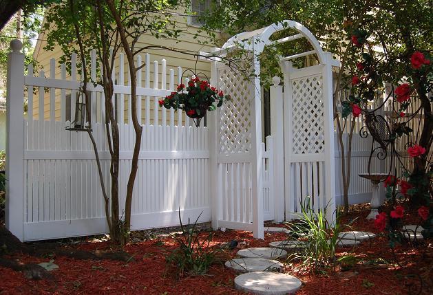 dawson fence-dunedin florida