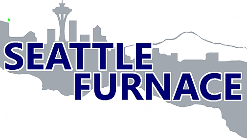 Seattle Heating and Furnace Repair