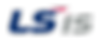LSIS logo.png