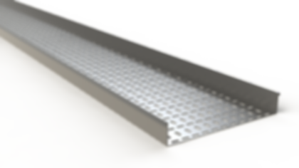 perforated-cable-trays-500x500.png