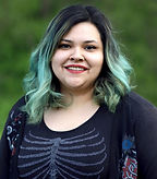 Ashley Zeh Perez 1.jpg