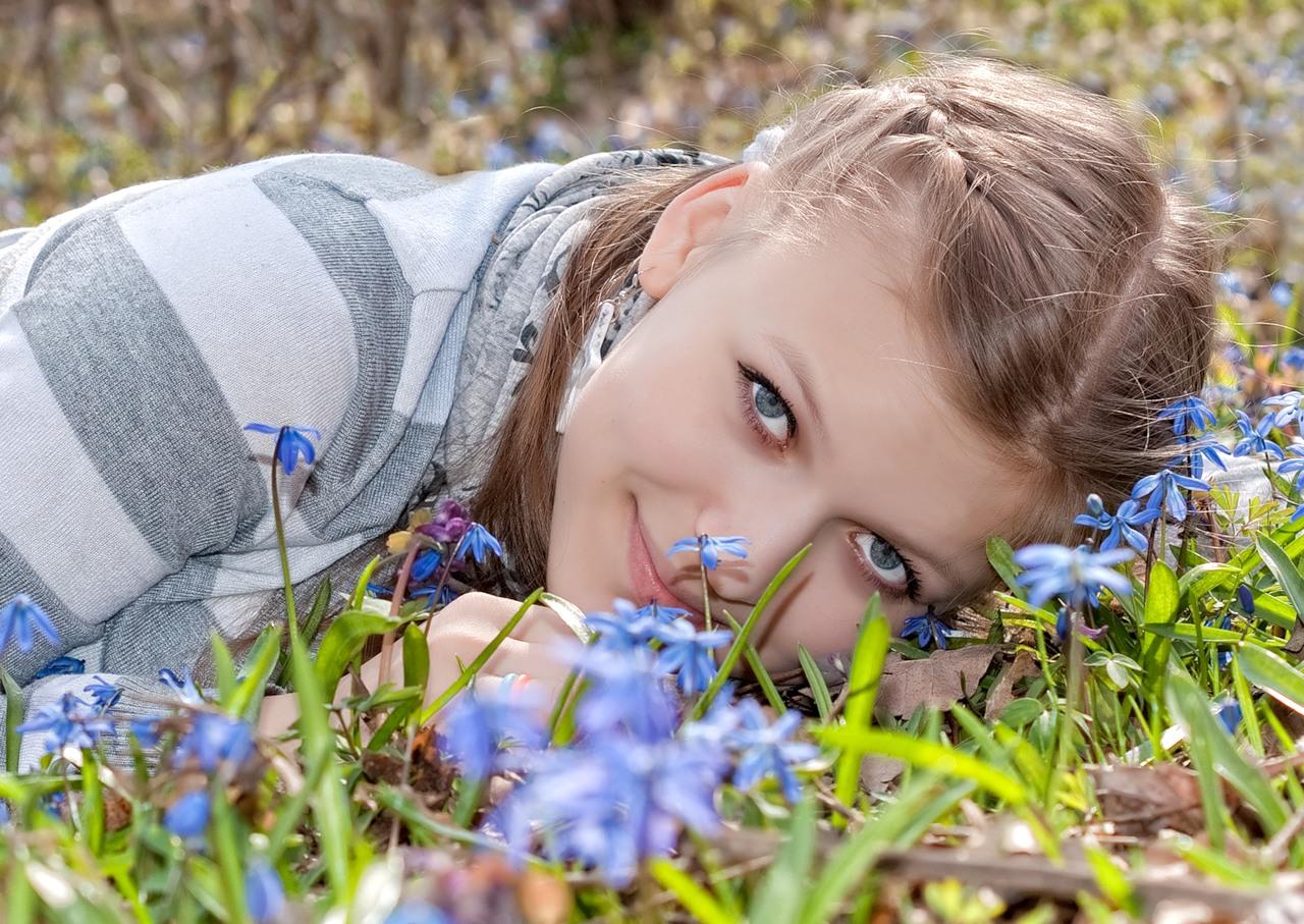 Яндекс фото девушек 18 18 фотография
