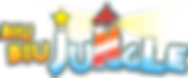 biubiu_logo.png