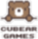 cubear_logo.png