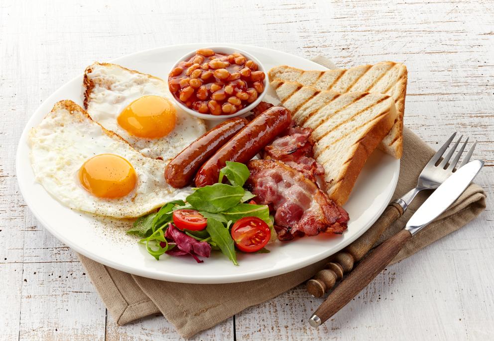 Pourquoi le petit déjeuner est si important et idées de petit ...