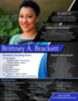EPK - Brittney Brackett Front updated wi