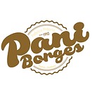 Paniborges.png