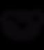 handshake---ikony---MINISO.png