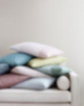 cushions.png