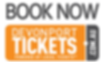 Devonport tickets portratit.png