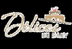 Logo 1 Transparente.png