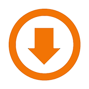 Downloads-icon4.png