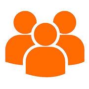 icono-comunidad.jpg