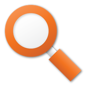 red-magnifying-glass-logo-icon-2181.png