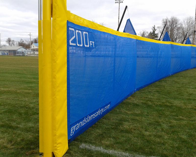 Ogdensburg Free Academy Baseball Ogdensburg Free Academy to