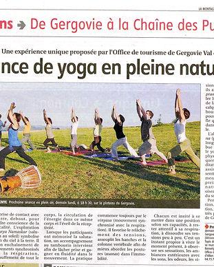 Yoga+plateau+gergovie+7+aout+2012.jpg