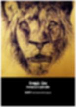 croquis lion.jpg