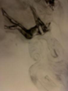 dessin kaya chaman fusain.jpeg