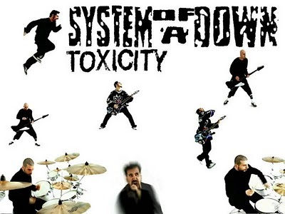 System Of A Down 13.jpg