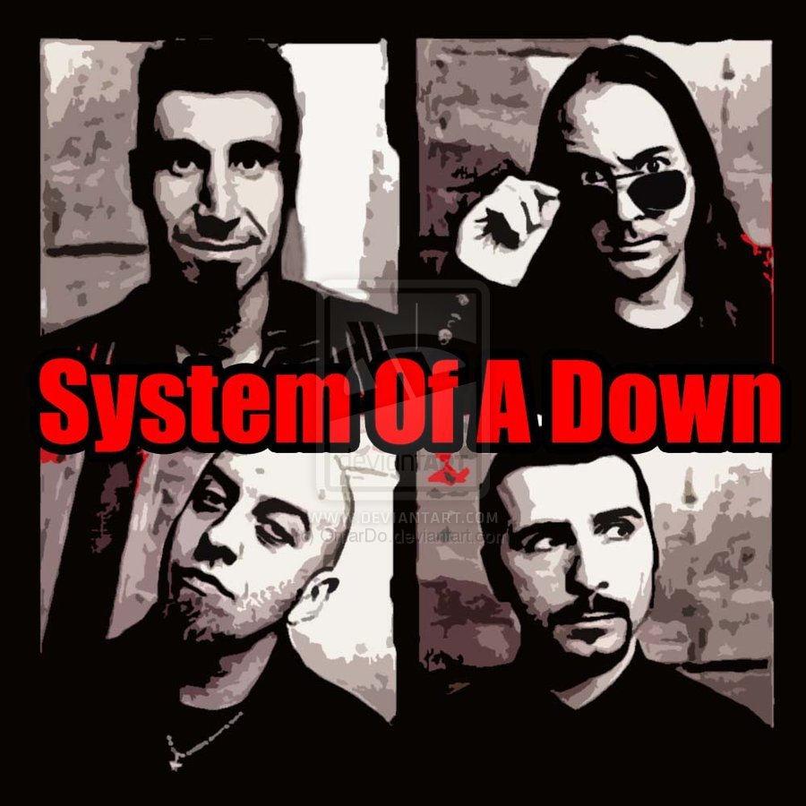 system_of_a_down_2011_by_omardo-d39x4hn.jpg