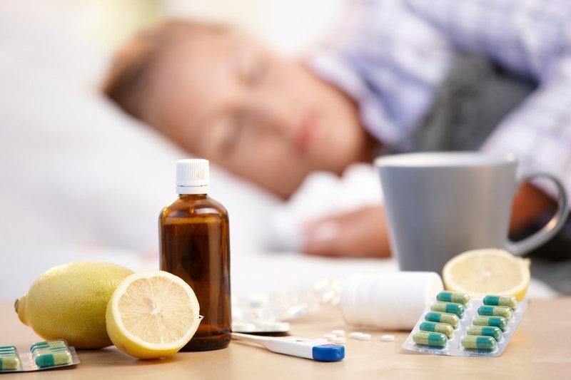 Как вылечить простуду за 1 день?! 373321_84bae1f9f1a84553b9850d960f492e4a