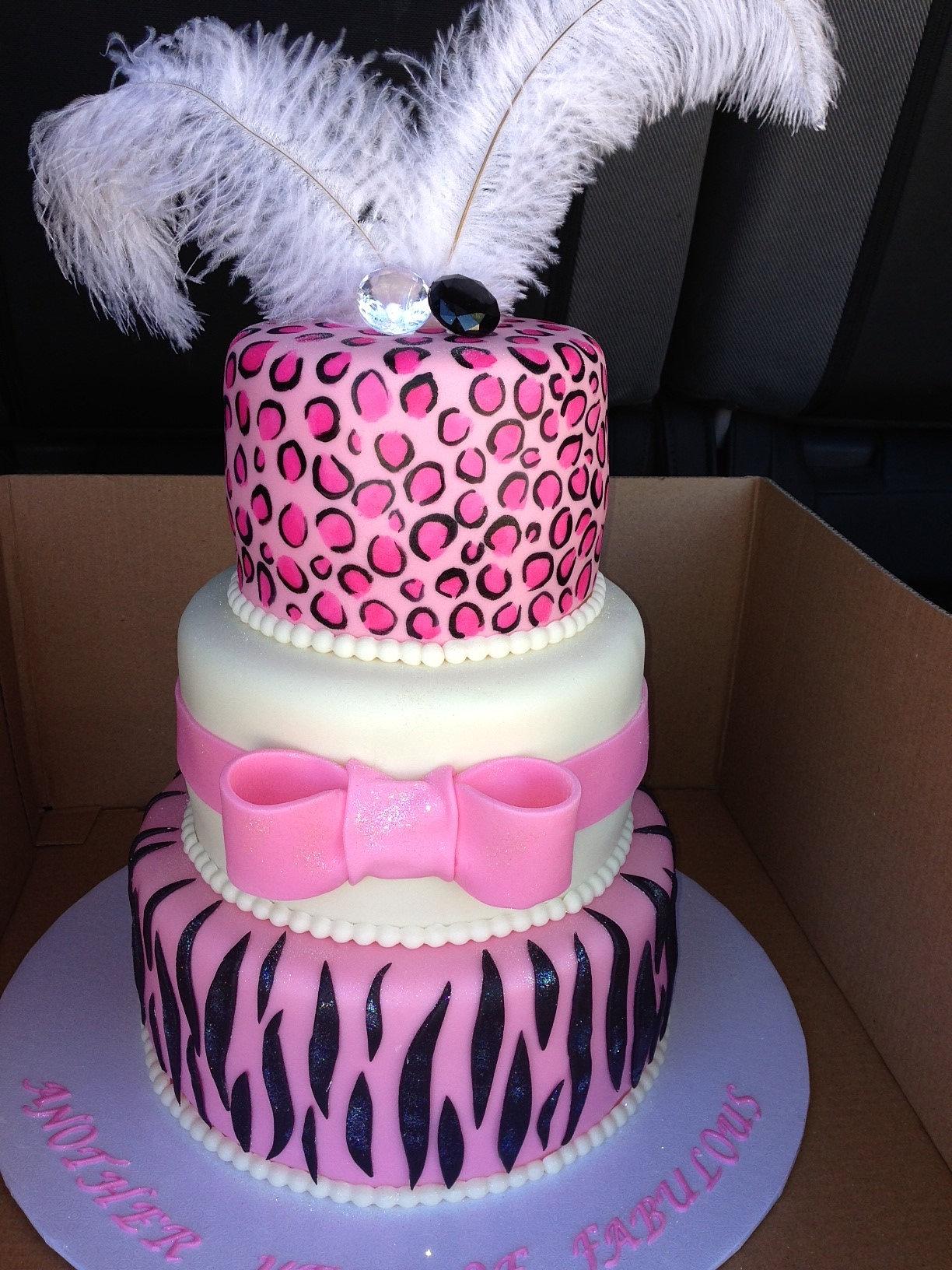 Cake Bakery In Moreno Valley