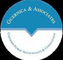 GA Round Logo2 (1).png