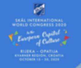 WC2020 logo.jpg