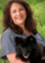 dr jodie gruenstern, natural pets, holistic vet, animal health