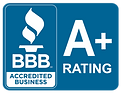 bbb-a-rating-300x233.png