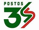 logo 3S.JPG