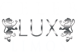 Chicago limousine service contact celeblux limos 773 710 5466 for 18w140 butterfield road oakbrook terrace il