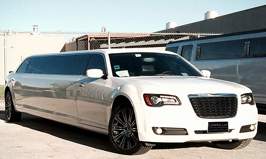 Check out our new 2015 chrysler limousine for 18w140 butterfield road oakbrook terrace il